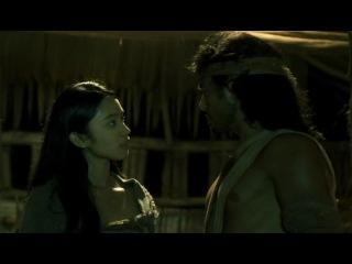 ����� �� �������  The Malay Chronicles: Bloodlines (2011) BDRip [vk.comFilmDay]